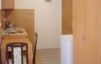 Studio Merlin 2 - Kuhinjski deo