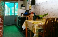Sobe Jelena i Milica - Kuhinja je zajednička