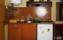 Studio Stefan Nemanja - Kuhinja