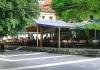 Kafe Piceria Amam