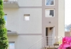 apartmani mira sokobanja